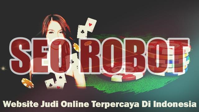 Inilah Dia Manfaat yang Didapatkan dari Bermain Casino Online